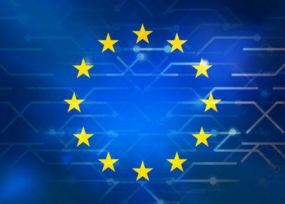 U pripremi kampanja EU u oblasti povezivanja