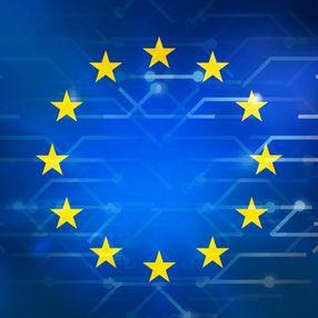 Počela EU kampanja u oblasti povezivanja!
